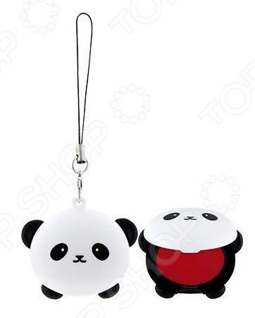 Бальзам для губ TONY MOLY Panda's Dream присадка liqui moly benzin system pflege для ухода за бензиновой системой впрыска 0 3 л