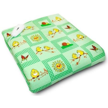 Купить Электроматрац детский Инкор 78020