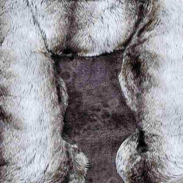 Набор чехлов для сидений SKYWAY Arctic 1037 2