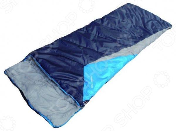 Спальный мешок High Peak Scout Comfort 21202 cпальный мешок high peak pak 1600 23310