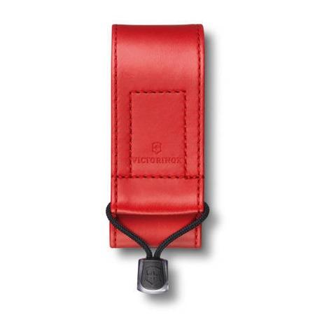 Купить Чехол для ножа Victorinox Swiss Officers Knife 91/93 мм. 2-4 уровня