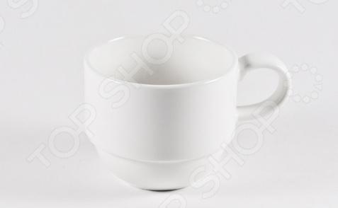 Фото - Чашка Royal Porcelain M87 Gong [супермаркет] jingdong геб scybe фил приблизительно круглая чашка установлена в вертикальном положении стеклянной чашки 290мла 6 z