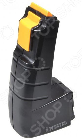 Батарея аккумуляторная Pitatel TSB-001-FES96A-20C (BP-CDD9,6, BPH9,6C), Ni-Cd 9,6V 2,0Ah