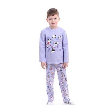 Купить Пижама для мальчика Свитанак 227463