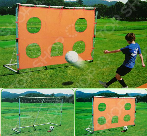 Игра спортивная «Звезда футбола» 299402