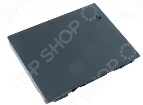 Аккумулятор для ноутбука Pitatel BT-1909 цена