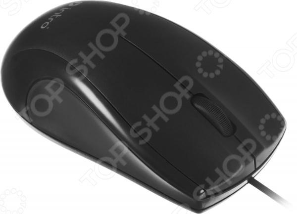 Мышь Intro MU111 все цены