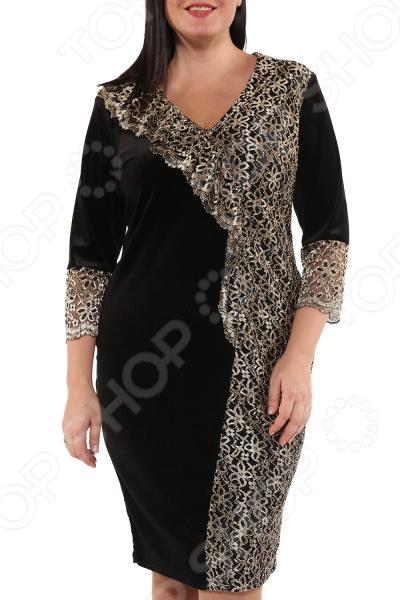 Платье Blagof «Элеонора» платье феерия blagof