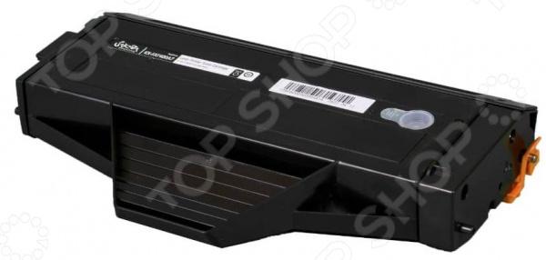 Картридж Sakura KXFAT400A7 для Panasonic KX-MB1500RU/KX-MB1520RU/KX-MB1530RU/KX-MB1536RU картридж panasonic kx fat88a7 для kx fl401 402 403 kx flc411 412 413
