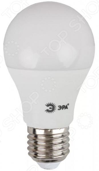 Лампа светодиодная Эра A60-11W-827-E27