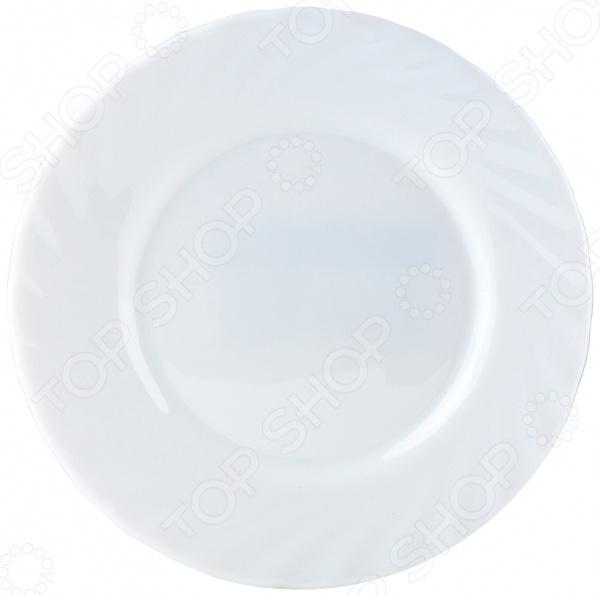 Тарелка пирожковая Luminarc Trianon