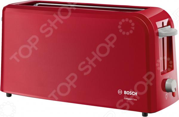 Тостер Bosch TAT-3A