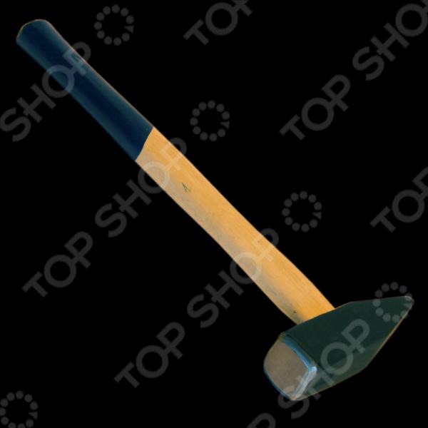 Молоток немецкого типа SANTOOL 030811