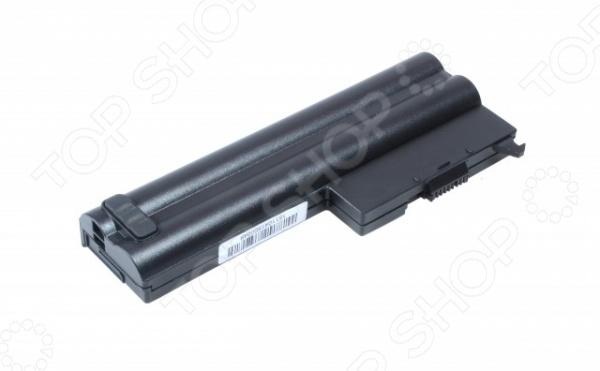 Аккумулятор для ноутбука Pitatel BT-531 аккумулятор для ноутбука pitatel bt 616