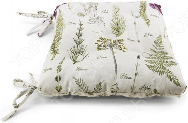 Подушка на стул Kauffort Botany