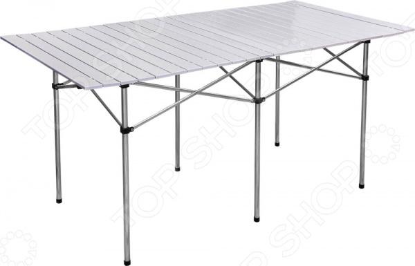 Стол складной Boyscout 61170 складной стол для наклеивания обоев