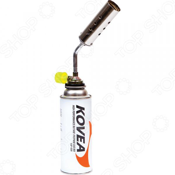 Резак газовый Kovea KT-2408 резак газовый kovea fire bird torch kt 2511