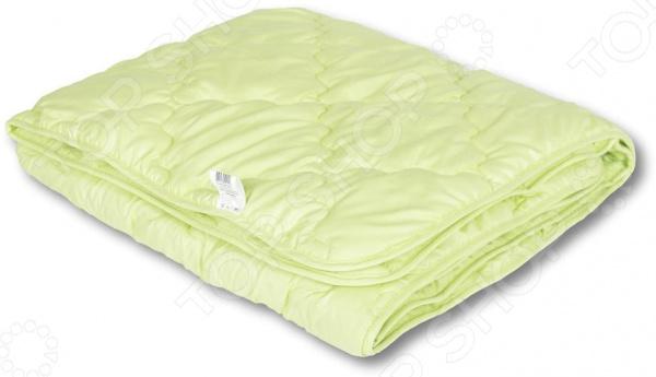 Одеяло детское Dream Time облегченное «Алоэ» одеяло детское dream time облегченное алоэ