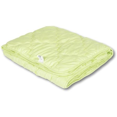 Купить Одеяло детское Dream Time облегченное «Алоэ»