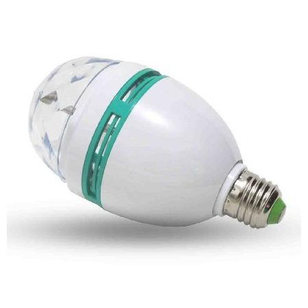 Купить Диско-лампа светодиодная 31 век