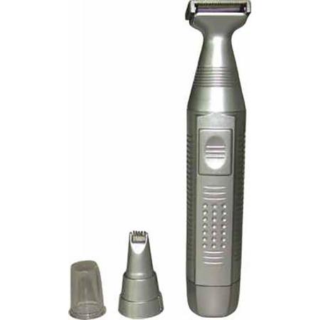 Купить Триммер для носа и ушей МИГ МИГ 1210