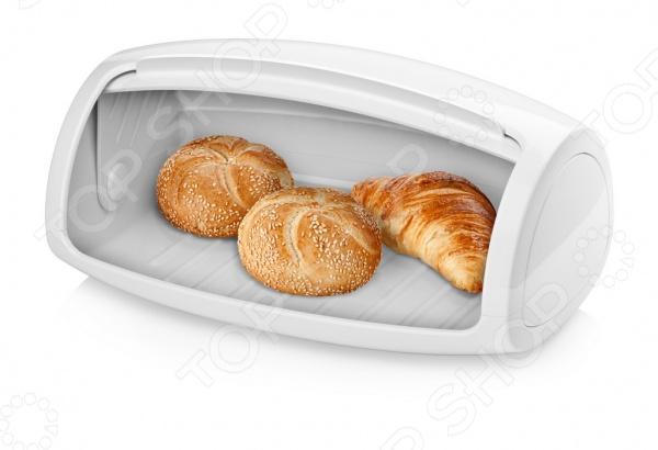 Хлебница Tescoma 4Food