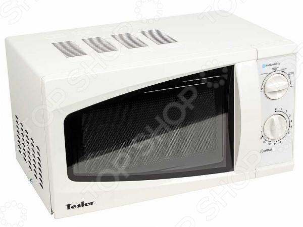 Микроволновая печь MM-1711