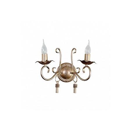 Купить Бра MW-Light «Аида» 323022402