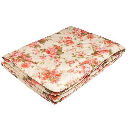 Купить Одеяло облегченное Ecotex «Файбер». В ассортименте