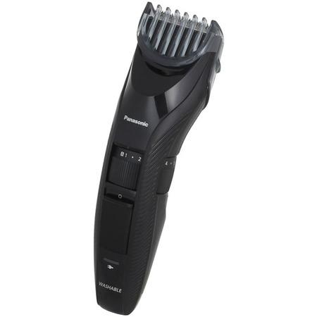 Купить Триммер для бороды и усов Panasonic ER GC 51 K 520