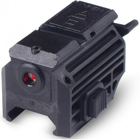 Купить Целеуказатель лазерный Gletcher W-125