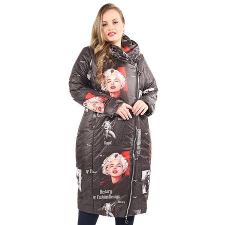 Купить Пальто Blagof «Космополитен»