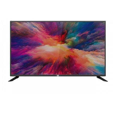 Купить Телевизор Olto 32T20H