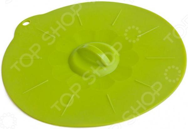 Крышка для кастрюли Calve CL-4555