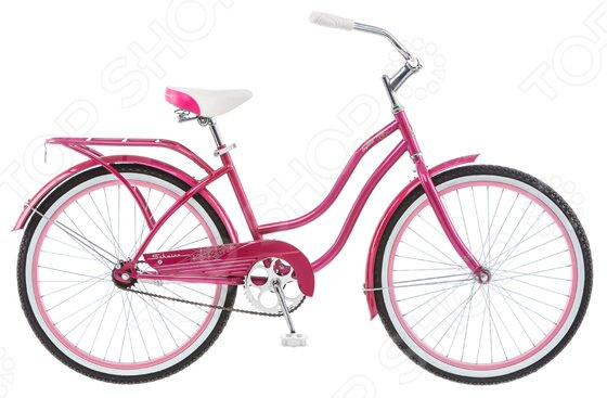 Велосипед подростковый Schwinn Baywood
