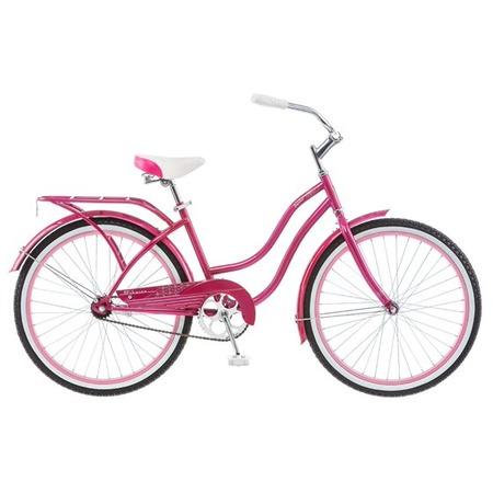 Купить Велосипед подростковый Schwinn Baywood