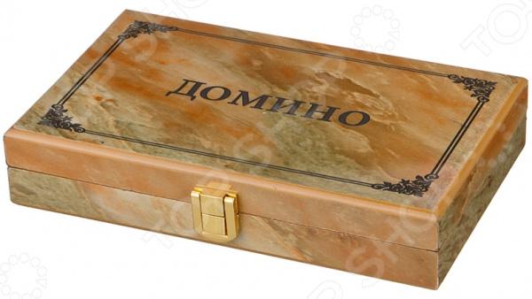 Домино 446-108