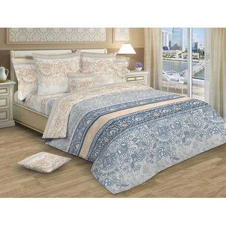 Купить Комплект постельного белья Диана «Кружевное настроение». 2-спальный