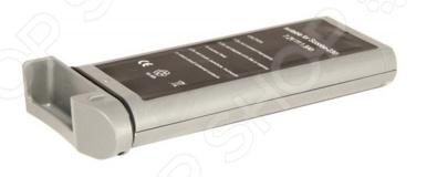 Аккумулятор для iRobot Scooba 230 200, 1.5Ah 7.2V это современная и компактная батарея для вашего помощника, который помогает вам в уборке. Данная модель отличается высокой скоростью зарядки, так что беспокоится о том что ваш дом долгое время не будет убранным, не стоит.   В идеале для продолжительного хранения без эксплуатации, необходимо полностью разрядить Ni-Mh во время работы и, после извлечения, сберегать в сухом тёплом месте обязательное условие .  Этот вид аккумуляторов характеризуется экзотермичностью при зарядке они заметно греются .  Продолжительное хранение этих аккумуляторов без эксплуатации отрицательно сказывается на их технических характеристиках. Аккумулятор этого типа пользуются большой популярностью у производителей строительных инструментов,а также в производстве техники для дома, потому что отличаются надёжностью, хорошо работает при предельно больших температурах, будет ли это жаркая погода, или же заморозок. Ещё он может обеспечить питание большими токами. Внимание! Представленный товар является аналогом следующих моделей: CS-IRB230VX. Если ваше устройство поддерживает одну из них, то вам подойдет и данный аккумулятор.