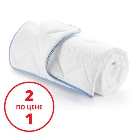 Купить Легкое одеяло Dormeo «Сиена»