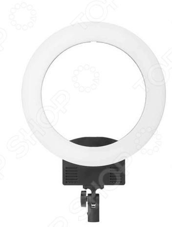 Zakazat.ru: Лампа кольцевая светодиодная Ring Fill Light