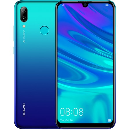 Купить Смартфон Huawei P Smart 2019 32Gb