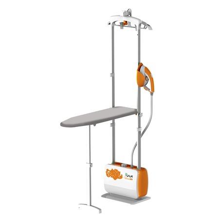Система гладильная Endever VLK Rimmini 7500
