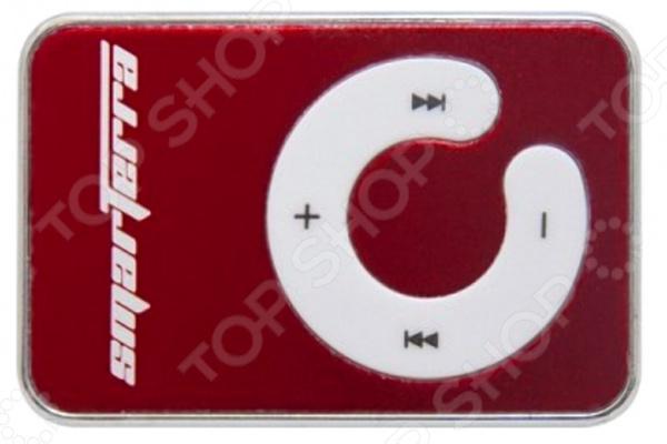 MP3-плеер Smarterra Ska