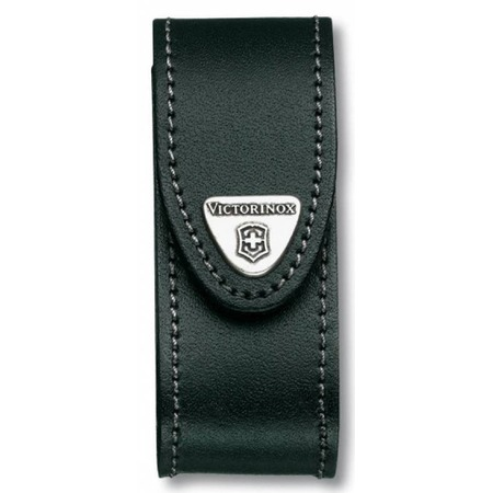 Купить Чехол для ножей Victorinox 4.0520.3B1