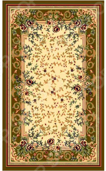 Ковер Kamalak tekstil УК-0463 ковер kamalak tekstil ук 0515