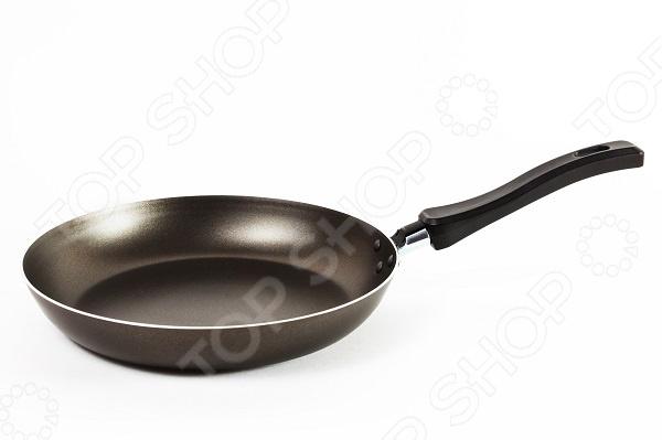 Сковорода PR-P2701