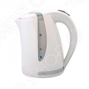 Чайник WK 5118
