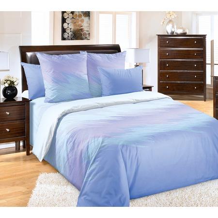 Купить Комплект постельного белья Королевское Искушение «Сияние»