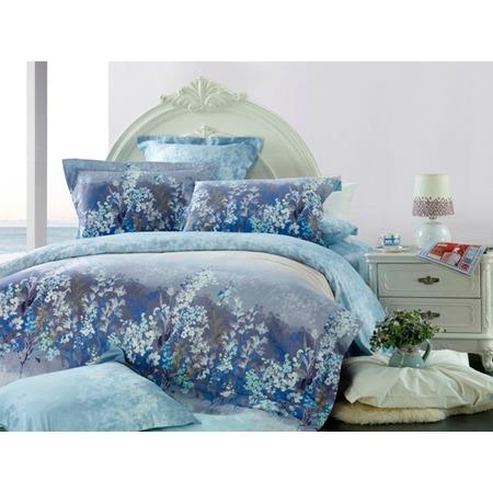 Купить Комплект постельного белья La Noche Del Amor А-560. Семейный